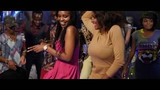 H_ART THE BAND - MASHEESHA ft. BENSOUL ( mashisha official mp3 )