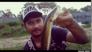 preview picture of video 'Casting Gabus : spot perawan bang'