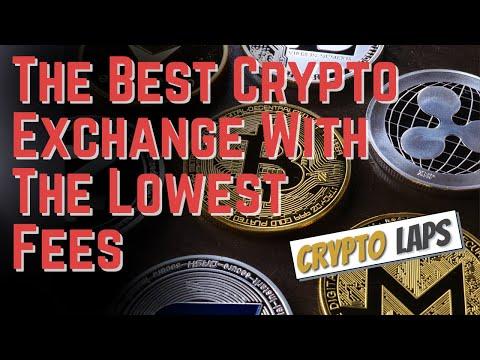 Legjobb bitcoin kereskedési könyvek
