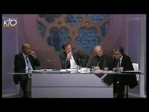 Quelle gouvernance pour le Liban ?