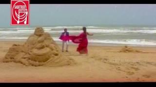 Tame Jadi gadhidia. HD || Odia film song || Sidhant & Anu || Malay Mishra || Sabitree Music