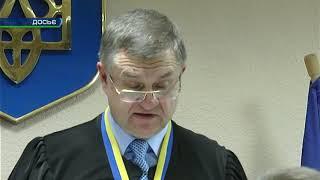 Верховний Суд виніс рішення у справі Зайцевої-Дронова