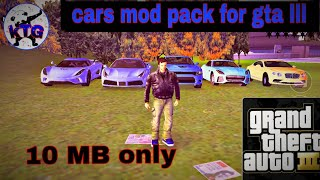 premium cars mod pack - मुफ्त ऑनलाइन वीडियो