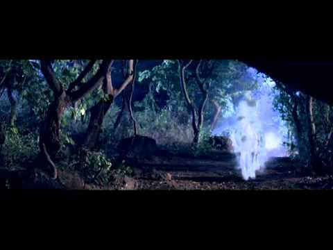 Bhoot And Friends-Trailer