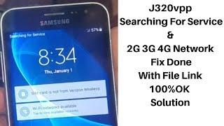 j320v unlock file - 免费在线视频最佳电影电视节目- CNClips Net