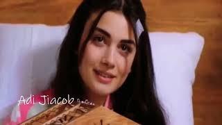 نصرت البدر - عيني تبقى مساهره | Nasrat Albader - AENE MSAHRA