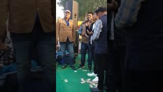 MAA Song Sing By Kamal Khan