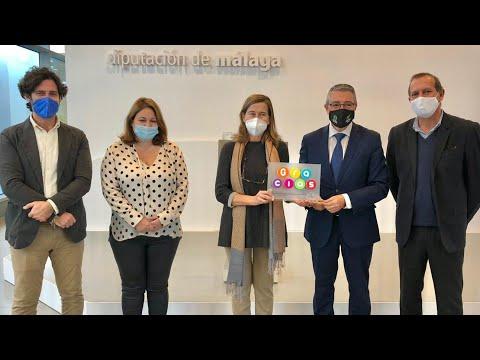 Entrega del Premio de Solidaridad Internacional y Derechos Humanos