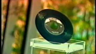 How It's Made Vinyl Records