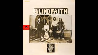 """Video thumbnail of """"Blind Faith ~ Can't Find My Way Home ~ (Original Acoustic Version) HQ Audio"""""""