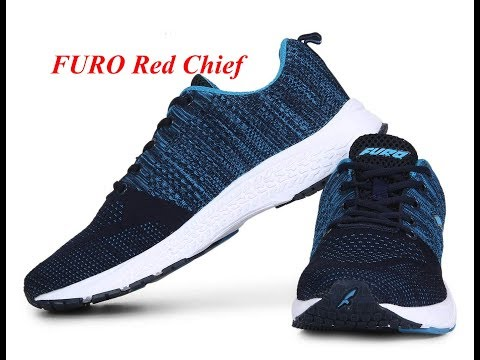 e94714dfa2d Sports Shoes at Best Price in India