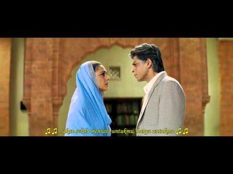 Download Film Veer Zaara Full Movie With Indonesian ...