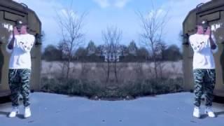 ARWI - Hodnotí můj proslov (official videoklip 2017)