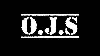 Video O.J.S - PravdaXlež (recording session)