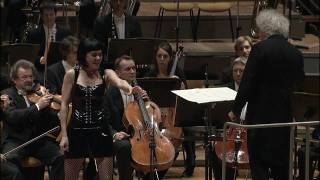 Ligeti: Mysteries of the Macabre / Hannigan · Rattle · Berliner Philharmoniker
