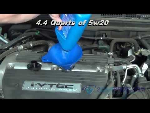 Welches Benzin 95 in grusii