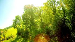 SNi-FPV - Flight of the day - Lunch Flight