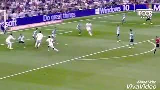 SERGIO RAMOS all time best in REAL MADRID