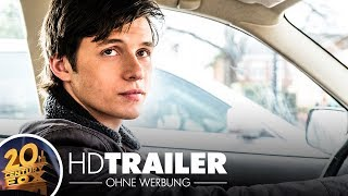 Trailer of Love, Simon (2018)