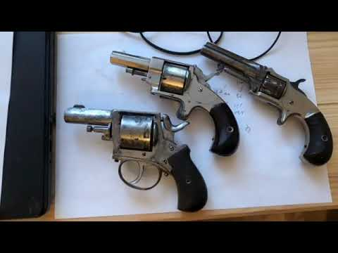 Полицейские задержали подозреваемого в незаконном хранении огнестрельного оружия и боеприпасов
