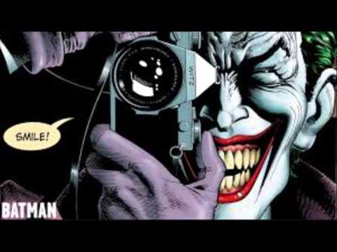 A Milli Killer Instrumental - The Joker