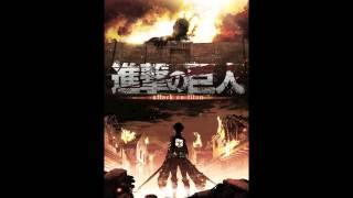 Mica Caldito - Call Your Name (Shingeki no Kyojin Cover)