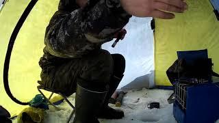 Рыбалка в улан-удэ на селенге