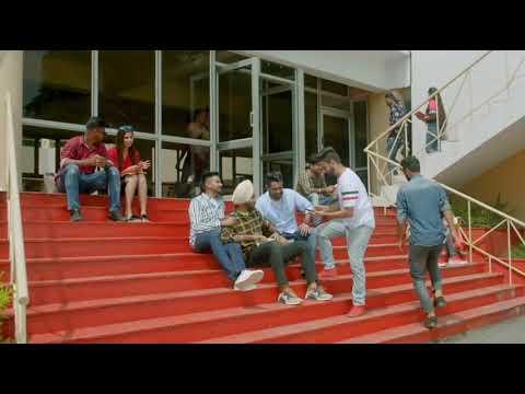 Me bhi hu too bhi Amane Samane Panjabi new song Musical Anshu