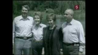 Михаил Горбачев Сознательно Развалил Советский Союз