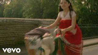 Video Cursis Melodias de Natalia Lafourcade