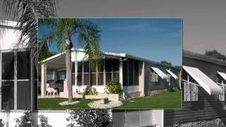 Bayshore Village In North Fort Myers Fl