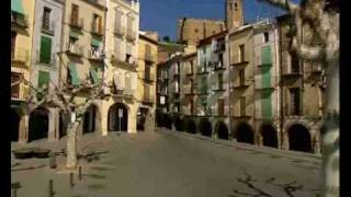 Video del alojamiento Ca La Celia