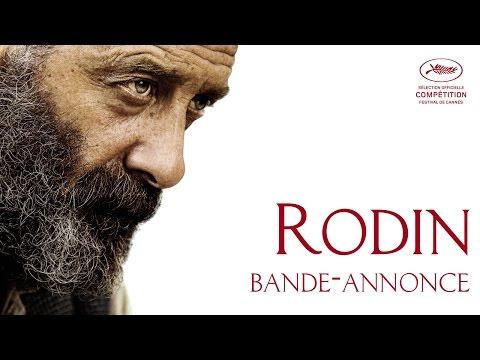 Rodin Wild Bunch Distribution / Les Films du Lendemin / Wild Bunch