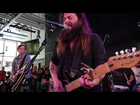 Strand Of Oaks - Shut In (Live On KEXP)