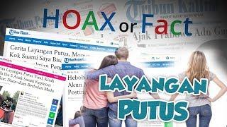 Hoax or Fact: Heboh Postingan Layangan Putus, Akun Mommi Asf Minta Maaf Hapus Postingan