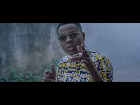 Kiss Daniel - Upon Me (feat. Sugarboy)