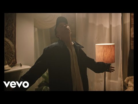 DMA'S - The End (Official Video) (видео)