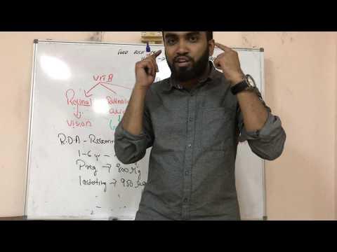 mp4 Nutrition Biochemistry, download Nutrition Biochemistry video klip Nutrition Biochemistry