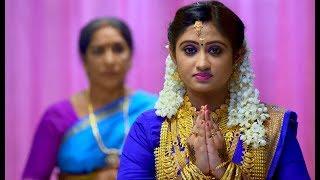 #Bhramanam | Episode 137 - 21 August 2018 | Mazhavil Manorama