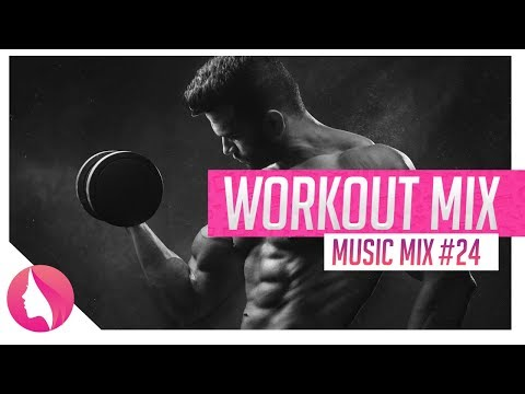 Download Greatest Rock Metal Workout Music Video 3GP Mp4 FLV HD Mp3