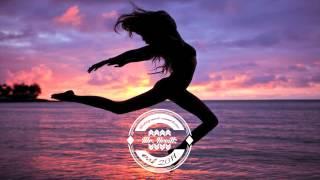 Gambar cover M83 - Wait (Kygo Remix)