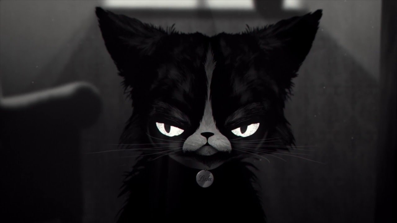 She Wants Me Dead, impitoyable jeu de plates-formes, plante ses griffes dans la PS4 dès aujourd'hui