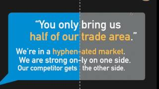 The Hyphenated-Market Objection | ESA Top 5 Minute