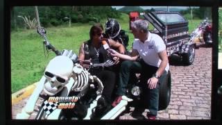 Momento Moto 01-04-2012 Com Trikes
