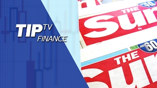 SPORTS DIRECT INTERNATIONAL ORD 10P - Mike Ashley's buying spree, outlook for Sports Direct & UK Banks - The Sun