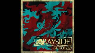 Bayside - The Ghost of St  Valentine - Lyrics in the Description