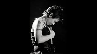 Dolores O'Riordan - Piano Tribute: Twenty One