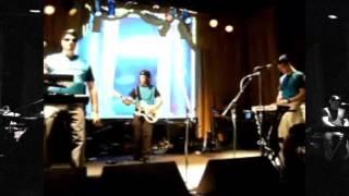 Spudboys Pity You (Live Cleveland 2010)