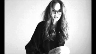 Stefanie Heinzmann   On fire