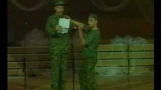 armenian comedy